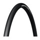 "Michelin Pro4 V2 Bike Tire 28"" black"